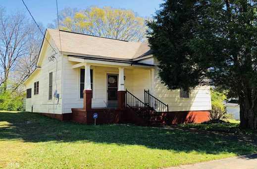 1403 Park Ave - Photo 1