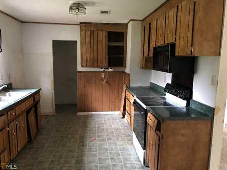 309 Utah Ave - Photo 8