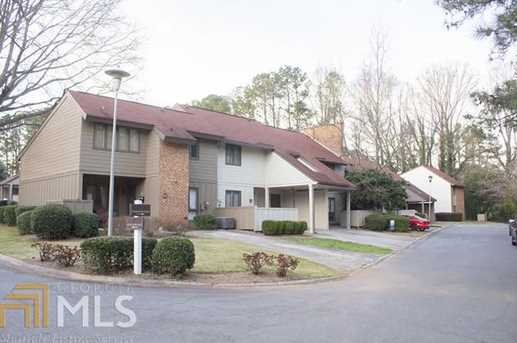 892 Cedar Creek Ct - Photo 2