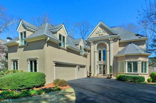 New Homes For Rent In Newnan Ga