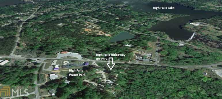 4882 High Falls Rd - Photo 12