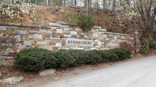 0 Stonecrest Cir #26 - Photo 18
