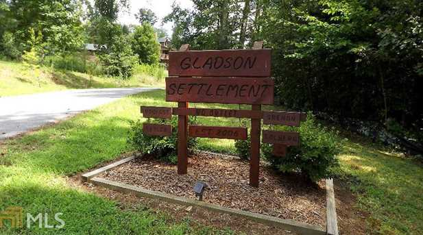 Settlement Dr #8 - Photo 4