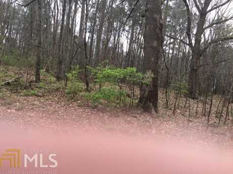160 William Strong Ln - Photo 14