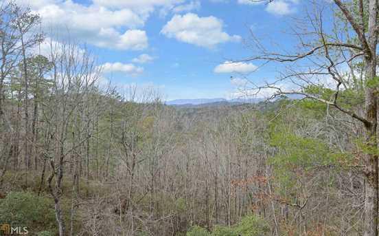 338 Mountain View Ln - Photo 36