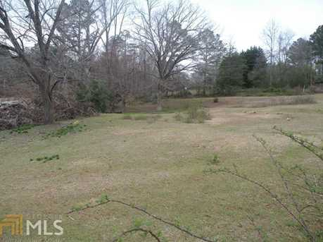 224 Two Ponds Rd - Photo 4