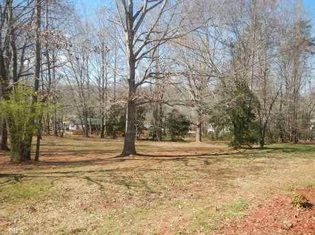 195 Camptown Trail #151 - Photo 2