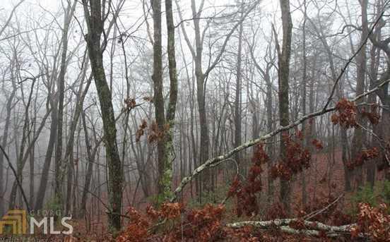 0 Old Burnt Mountain Ln - Photo 1