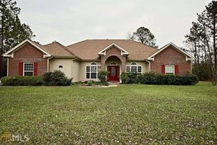 259 Holly Haven Dr - Photo 1