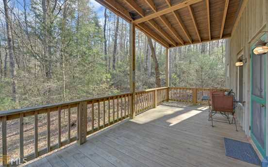 5233 Crow Creek Rd - Photo 26