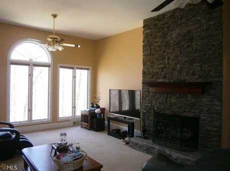 5350 Punkintown Rd - Photo 14