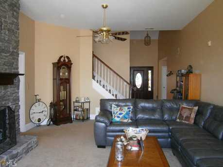 5350 Punkintown Rd - Photo 12