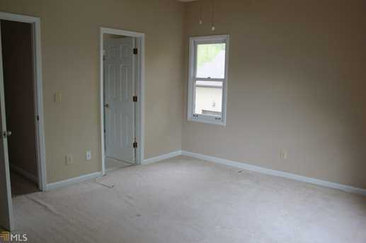 2182 Emerald Dr - Photo 22