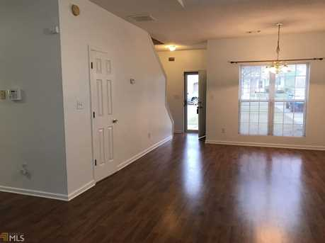 3748 Brookwood Blvd - Photo 6