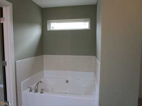 153 White Trillium Dr #37 - Photo 6