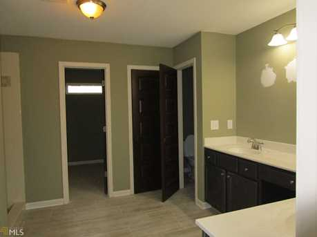 153 White Trillium Dr #37 - Photo 4