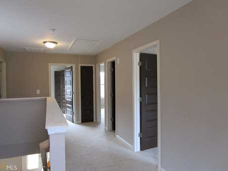 153 White Trillium Dr #37 - Photo 10