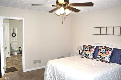169 Katies Ct #8 - Photo 18