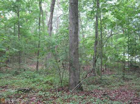 0 Poplar Springs Rd #1 - Photo 6