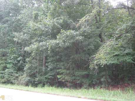 0 Poplar Springs Rd #1 - Photo 2