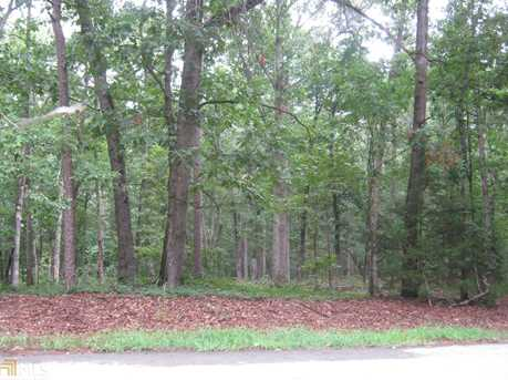 0 Trout Drive Rd #12 - Photo 2