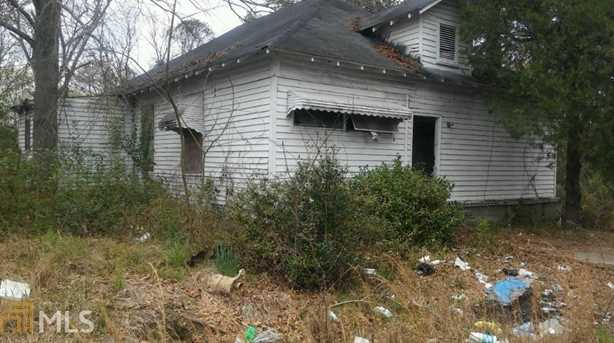 1307 Bailey Ave - Photo 2