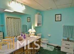 618 Miners Mountain Rd - Photo 34