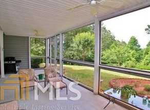 618 Miners Mountain Rd - Photo 36