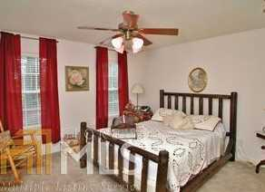 618 Miners Mountain Rd - Photo 28