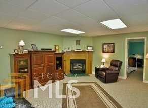 618 Miners Mountain Rd - Photo 30