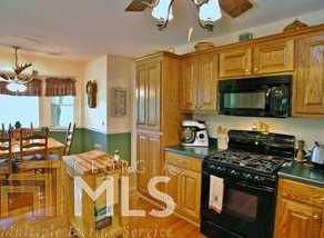 618 Miners Mountain Rd - Photo 16