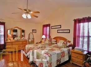 618 Miners Mountain Rd - Photo 20