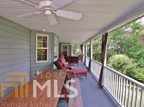 618 Miners Mountain Rd - Photo 26