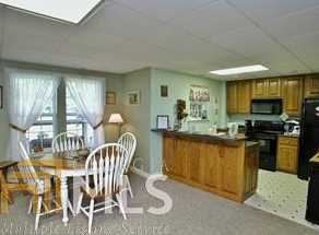 618 Miners Mountain Rd - Photo 32
