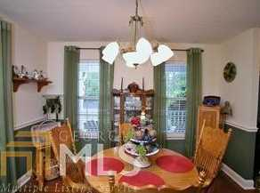 618 Miners Mountain Rd - Photo 18