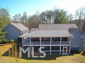 618 Miners Mountain Rd - Photo 2
