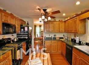 618 Miners Mountain Rd - Photo 14