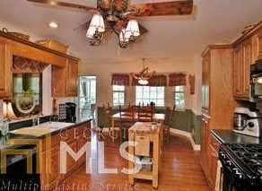 618 Miners Mountain Rd - Photo 12