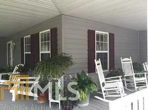 618 Miners Mountain Rd - Photo 6
