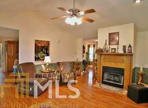 618 Miners Mountain Rd - Photo 8