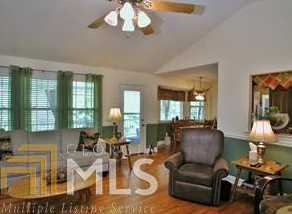 618 Miners Mountain Rd - Photo 10