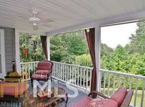 618 Miners Mountain Rd - Photo 24