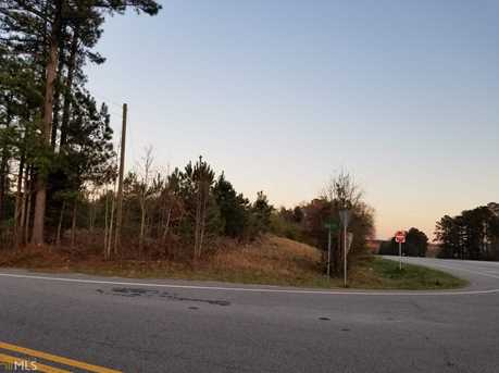 0 Highway 41 Trice Rd - Photo 2