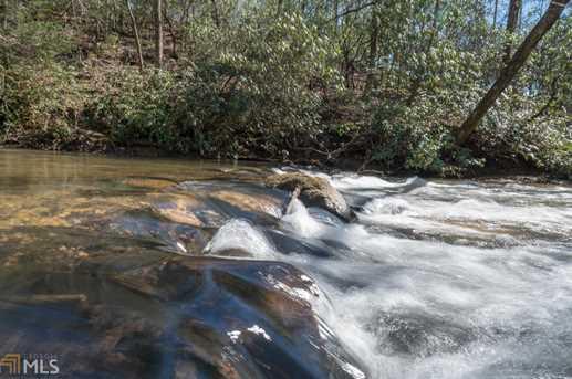 1352 Mill Creek - Photo 36