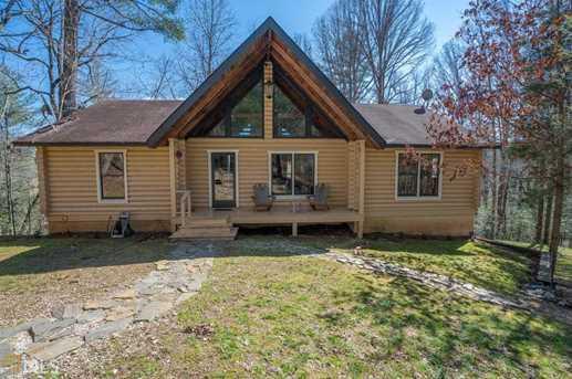 1352 Mill Creek - Photo 1