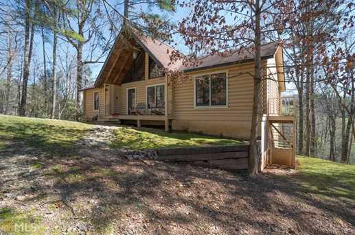 1352 Mill Creek - Photo 30