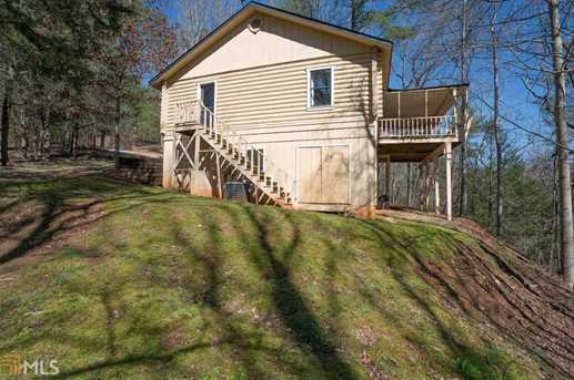 1352 Mill Creek - Photo 32