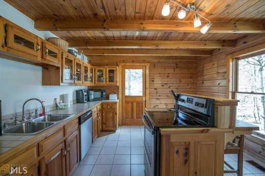 1352 Mill Creek - Photo 10