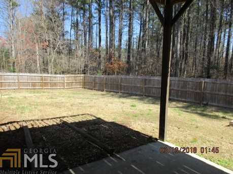 177 Reid Plantation Dr - Photo 14