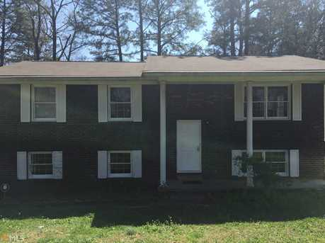 380 Rountree Rd - Photo 4